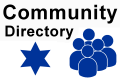 Picton Community Directory