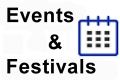 Picton Events and Festivals Directory